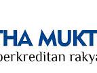 Lowongan Kerja di PT BPR Artha Mukti Santosa - Semarang (Account Officer dan Remedial & Recovery)
