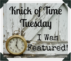 http://www.knickoftimeinteriors.blogspot.com/2013/11/knick-of-time-tuesday-111-vintage.html