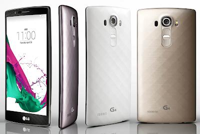 điện thoại LG G4 pro gia re tai ha noi