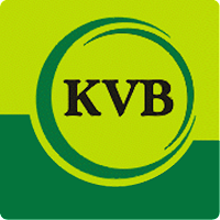 Karur Vysya Bank, KVB, freejobalert, Latest Jobs, Bank, kvb logo
