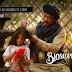 Bioscopewala third postcard releases