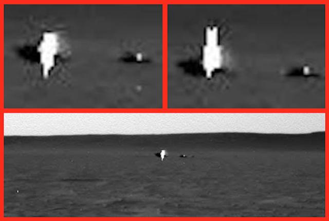 Being Seen On Mars Near NASA Rover In Three Photos! Mars%252C%2Balive%252C%2Brover%252C%2Benergy%2Bbeing%252C%2Bangel%252C%2Bmoon%252C%2Bapollo%252C%2Bmission%252C%2Btop%2Bsecret%252C%2BRihanna%252C%2BUFO%252C%2BUFOs%252C%2Bsighting%252C%2Bsightings%252C%2Bsurface%252C%2Bface%252C%2Bfigure%252C%2Bbase%252C%2Bbuilding%252C%2Bbuildings%252C%2Bstructure%252C%2Bstructures%252C%2Banomaly%252C%2Banomalies%252C%2Bscott%2Bwaring%252C%2Bnasa%252C%2Besa%252C%2Bnsa%252C%2Bcia%252C%2B