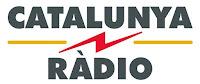 catalunya radio, govern, radio, independencia, catalunya, cataluña