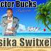 Doctor Bucks feat. The King - Tsika switxele (2o17) [DOWNLOAD]
