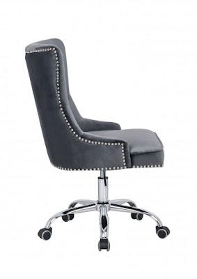 židle Reaction, otočné židle, kancelářské židle
