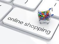 Tips Berbelanja Online dengan Aman Saat Merayakan Harbolnas