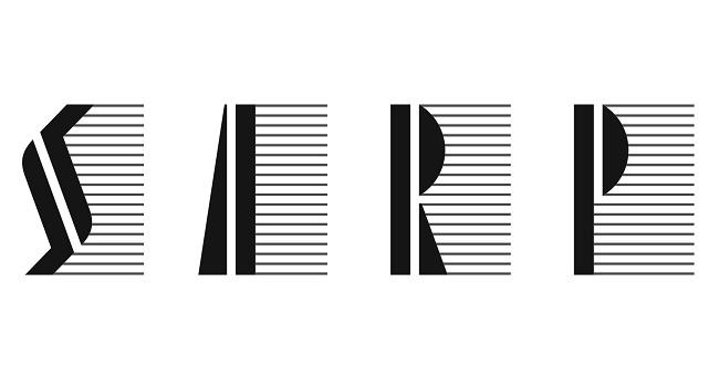 Stowarzyszenie Architektów Polskich - logo