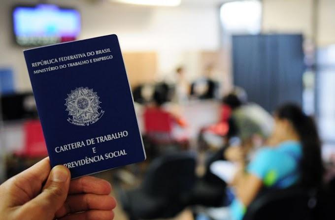 Vagas de emprego em Cachoeirinha, Gravataí e região
