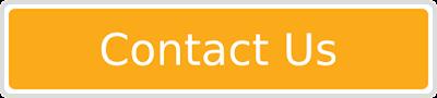 http://www.ivf-clinics-india.com/contact-us/