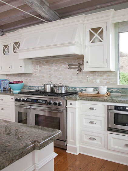 Simplifying Remodeling: 9 Molding Types to Raise the Bar ...