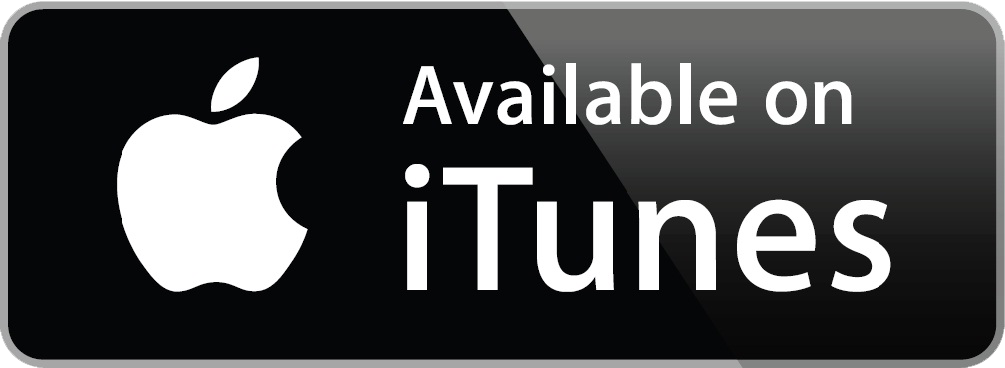 itunes button nkworld4u