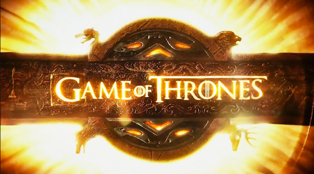 Game of Thrones Season 03 Torrent Download