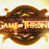 Game of Thrones Season 3 Torrent Download