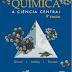 Química - A Ciência Central - 9ª Edição