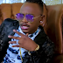 New Video : Kayumba – Bonge La Toto | Download Mp4