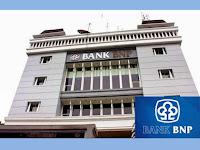 PT Bank Nusantara Parahyangan Tbk - Recruitment For Management Trainee Program BNP (S1, Semua Jurusan) December 2016