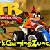 Crash Team Racing Game