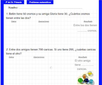 http://www.ceiploreto.es/sugerencias/Problemas/3/problemas3.pdf