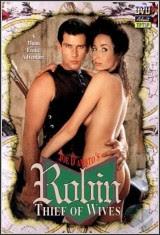 Robin Hood xXx (2009)