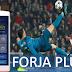تحميل تطبيق فرجة بلاس FORJA PLUS لمشاهدة قنوات Bein Sport و قنوات النايل سات (الرياضية والفلام والاطفال والاجنبية والفرنسية)