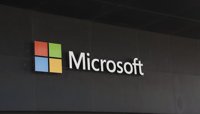 Hacker divulgou 3 vulnerabilidade  Zero-Day na Microsoft