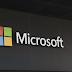 Hacker divulgou 3 vulnerabilidade  Zero-Day na Microsoft em menos de 24 horas