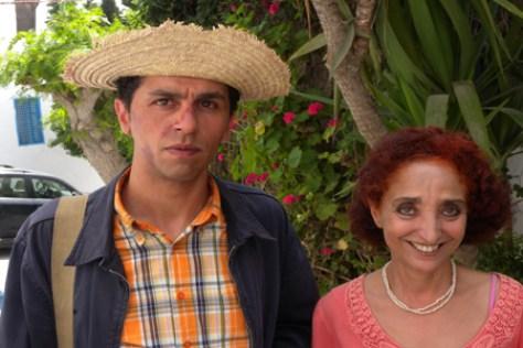 Le Film tunisien « Zizou » retenu en sélection officielle du festival de Washington