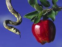 Encantadores de serpientes: el psicópata integrado en las relaciones de pareja