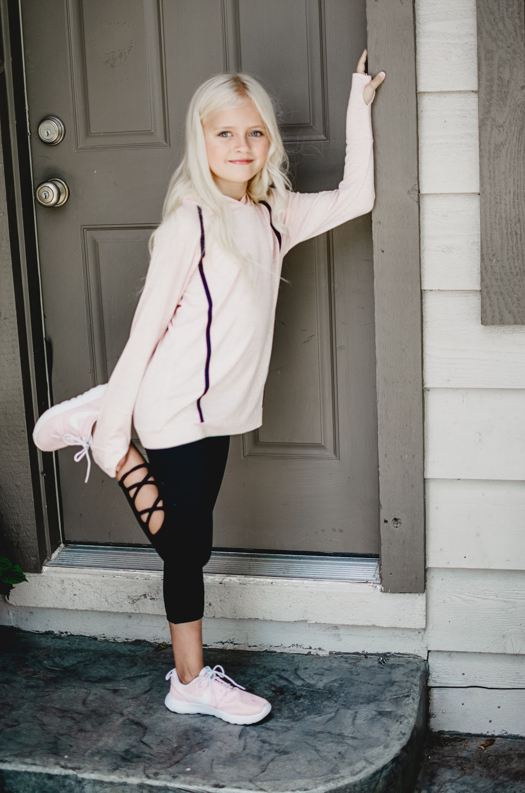 nordstrom sale nordstrom anniversary sale nsale back to school fall outfit ideas little girl womens