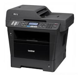 Brother Mfc 8710dw Version C1 Printer Dri