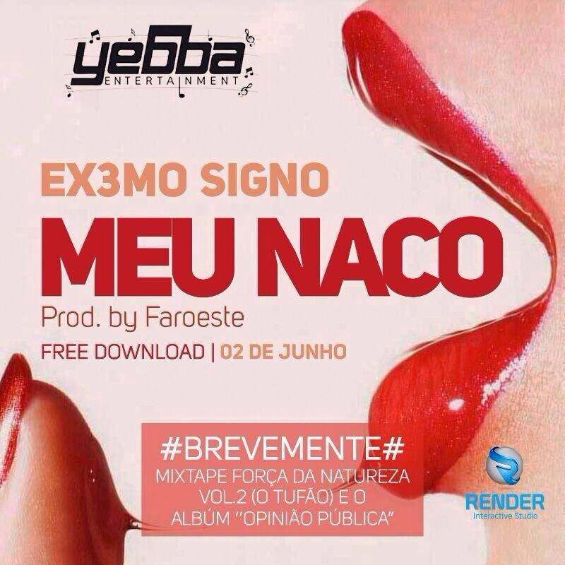 EXTREMO SIGNO (DOWNLOAD MUSIC)