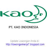 http://ilowongankerja7.blogspot.com/2015/10/lowongan-kerja-pabrik-pt-kao-indonesia.html