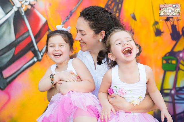 Family photography NY NJ