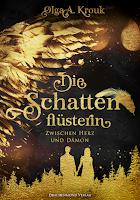 https://www.drachenmond.de/titel/die-schattenfluesterin-zwischen-herz-und-daemon/