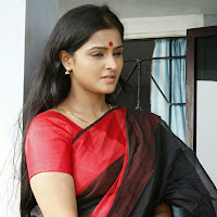Ramya nambeesan latest photo gallery in saree