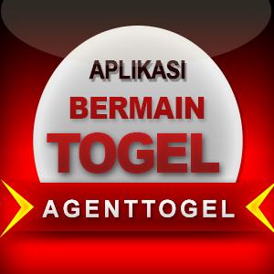 Bandar Togel Resmi