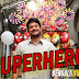 SUPERHERO LYRICS - ARANYADEB | Jisshu Sengupta