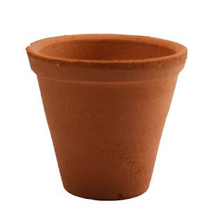 Vaso mini 3