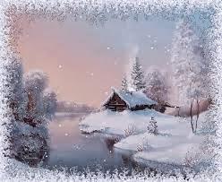 Картинки по запросу тема недели здравствуй зимушка зима