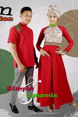 http://store.rumahmadani.com/category/busana-pesta-kerja/pn-fashion/