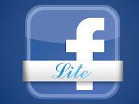 Facebook Lite Error Begini Cara Mengatasi