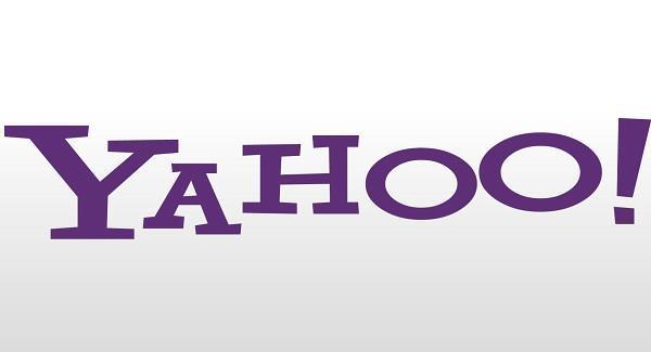 Yahoo estuda a possibilidade de vender seus negócios relacionados a internet