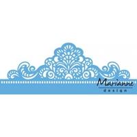 http://www.artimeno.pl/pl/marianne-design/5855-wykrojnik-marianne-design-border-classic.html