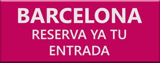 Compra entradas de la Atomic Pixel Party en Barcelona