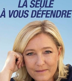 [Edito] Marine Le Pen fait une pause médiatique mais ira à la rencontre des Français  dans Economie mlp%2B4