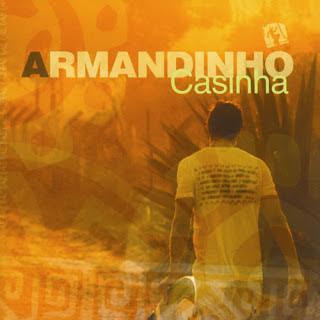 ROSA ARMANDINHO BAIXAR NORTE