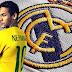 Real Madrid Selangkah Lagi Rebut Neymar Dari PSG