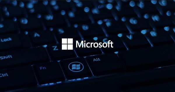 Cara Ganti Username dan Nama Komputer / Laptop
