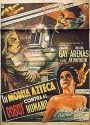 http://www.outpost-zeta.com/2014/10/31-days-of-halloween-2014-day-14.html