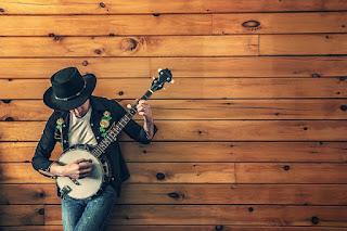 Alunan Musik Klasik Adalah Pengobat Stres